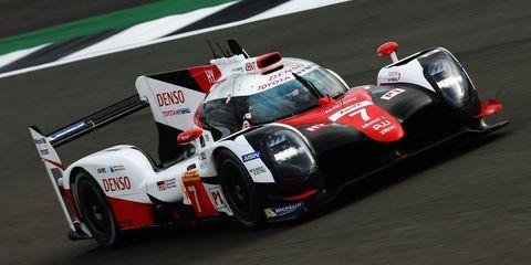 Land vehicle, Vehicle, Race car, Sports, Racing, Car, Motorsport, Sports car, Formula libre, Sports car racing,