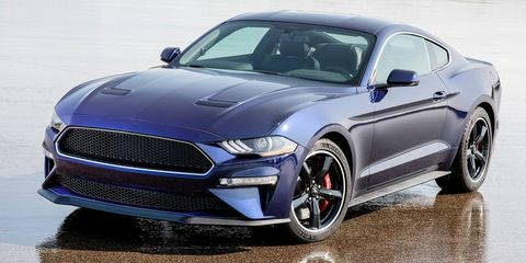 Land vehicle, Vehicle, Car, Motor vehicle, Hood, Automotive design, Performance car, Muscle car, Tire, Shelby mustang,