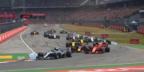 Sports, Racing, Motorsport, Formula one, Formula libre, Race track, Vehicle, Race car, Auto racing, Race of champions,