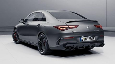 Land vehicle, Vehicle, Car, Automotive design, Personal luxury car, Mid-size car, Luxury vehicle, Performance car, Automotive lighting, Executive car,