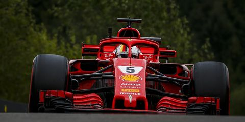 Land vehicle, Vehicle, Race car, Open-wheel car, Formula one, Formula one car, Formula libre, Formula one tyres, Motorsport, Car,