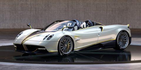 Land vehicle, Vehicle, Car, Supercar, Sports car, Automotive design, Pagani zonda, Performance car, Pagani huayra, Personal luxury car,