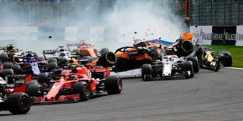 Vehicle, Formula one, Sports, Motorsport, Race car, Formula one car, Formula libre, Formula one tyres, Racing, Formula racing,
