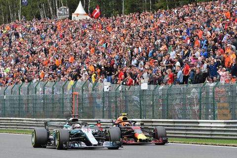 Sports, Formula libre, Formula one, Race track, Race car, Motorsport, Vehicle, Formula one tyres, Racing, Formula racing,