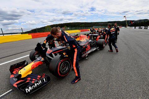 Vehicle, Race track, Formula libre, Motorsport, Automotive tire, Formula one tyres, Racing, Race car, Sports, Car,