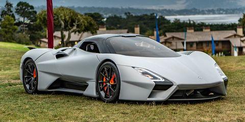 Land vehicle, Vehicle, Car, Supercar, Sports car, Automotive design, Performance car, Rim, Coupé, Luxury vehicle,