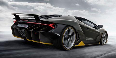 Land vehicle, Vehicle, Car, Supercar, Sports car, Automotive design, Lamborghini, Lamborghini aventador, Performance car, Rim,