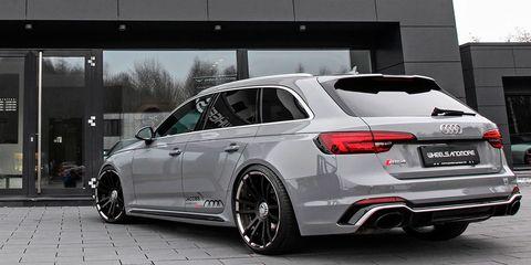 Land vehicle, Vehicle, Car, Audi, Automotive design, White, Rim, Motor vehicle, Tire, Automotive tire,