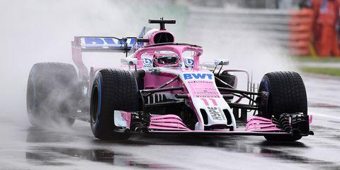 Land vehicle, Vehicle, Formula one, Racing, Open-wheel car, Formula one car, Motorsport, Formula libre, Race car, Tire,