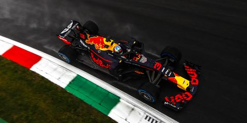 Formula libre, Race car, Formula one, Open-wheel car, Vehicle, Formula one car, Motorsport, Race track, Racing, Formula one tyres,