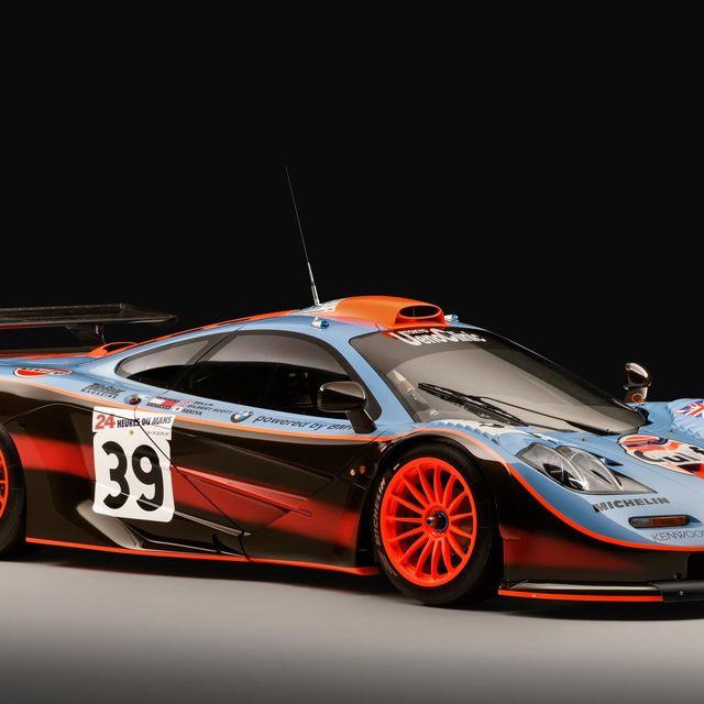 Land vehicle, Vehicle, Car, Supercar, Sports car, Race car, Sports car racing, Coupé, Motorsport, Sports prototype,