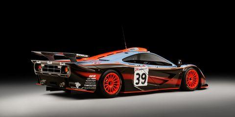 Land vehicle, Vehicle, Car, Supercar, Sports car, Sports car racing, Race car, Endurance racing (motorsport), Coupé, Sports prototype,