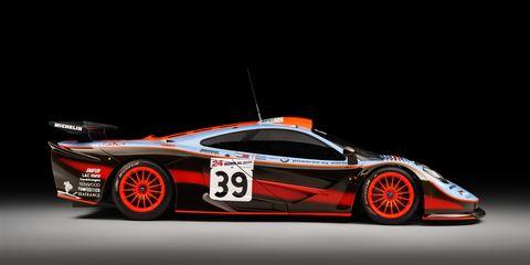 Land vehicle, Vehicle, Car, Supercar, Sports car, Race car, Sports car racing, Endurance racing (motorsport), Coupé, Motorsport,