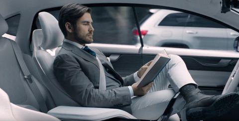 Vehicle, Automotive design, Car, Personal luxury car, Vehicle door, Luxury vehicle, Mid-size car, Family car, Auto part, Driving,