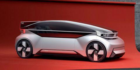 Land vehicle, Car, Automotive design, Vehicle, Motor vehicle, Concept car, City car, Vehicle door, Compact car, Hatchback,