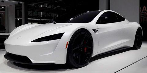 Land vehicle, Vehicle, Car, Sports car, Supercar, Automotive design, Coupé, Performance car, Personal luxury car, Auto show,
