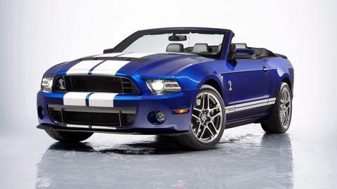 Blue, Automotive design, Vehicle, Hood, Headlamp, Automotive exterior, Transport, Automotive lighting, Grille, Car,