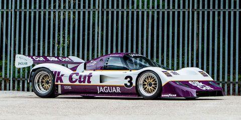 Land vehicle, Vehicle, Race car, Car, Sports car, Supercar, Group C, Coupé, Sports prototype, Sports car racing,