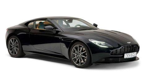 Land vehicle, Vehicle, Car, Sports car, Automotive design, Performance car, Model car, Coupé, Supercar, Aston martin v8 vantage (2005),