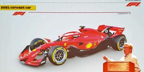Race car, Formula libre, Vehicle, Formula one car, Sports car, Motorsport, Car, Formula racing, Racing, Open-wheel car,