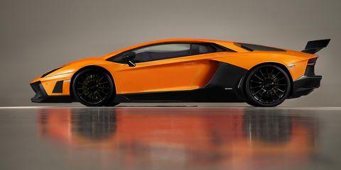 Tire, Wheel, Mode of transport, Automotive design, Transport, Automotive exterior, Vehicle, Vehicle door, Rim, Supercar,