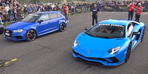 Land vehicle, Vehicle, Car, Supercar, Sports car, Lamborghini, Performance car, Lamborghini aventador, Mid-size car, Full-size car,