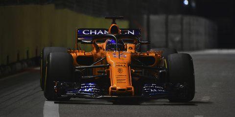 Land vehicle, Formula one car, Vehicle, Race car, Open-wheel car, Formula one, Formula libre, Formula one tyres, Formula racing, Car,