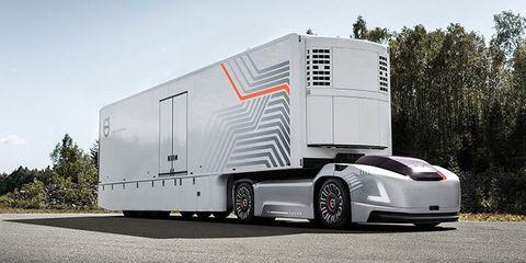Land vehicle, Vehicle, Automotive design, Transport, Car, Mode of transport, Supercar, Automotive exterior, Bumper, Wheel,