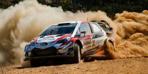 Land vehicle, Rallying, Vehicle, Sports, Racing, Auto racing, Motorsport, World rally championship, Rallycross, World Rally Car,