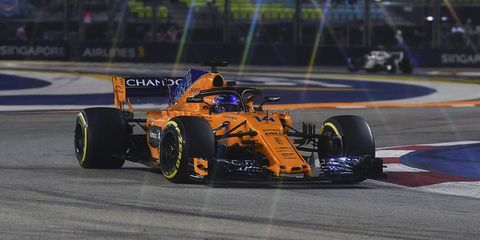 Vehicle, Formula one, Sports, Formula one car, Motorsport, Tire, Race car, Formula libre, Formula one tyres, Automotive tire,