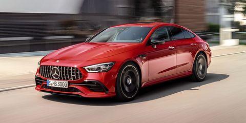 Land vehicle, Vehicle, Car, Automotive design, Performance car, Personal luxury car, Mid-size car, Luxury vehicle, Sports car, Family car,