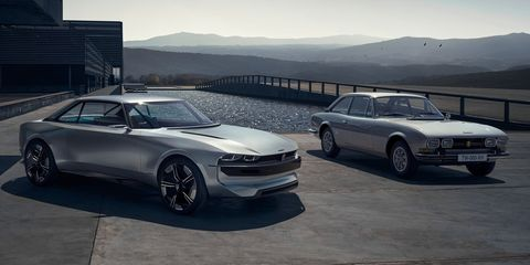 Land vehicle, Vehicle, Car, Sedan, Automotive design, Personal luxury car, Coupé, Sports car, Full-size car, Executive car,