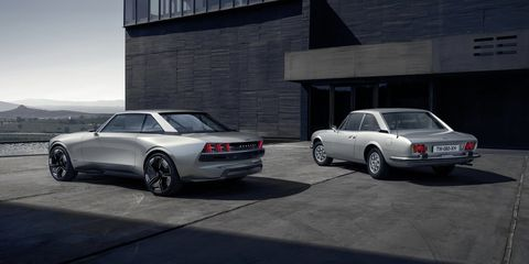 Land vehicle, Vehicle, Car, Coupé, Sedan, Luxury vehicle, Performance car, Personal luxury car, Automotive design, Full-size car,