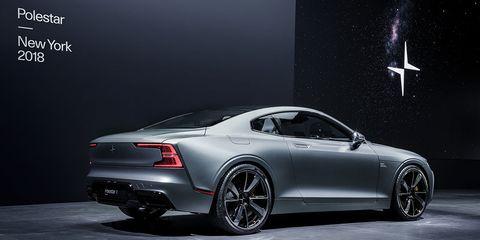 Land vehicle, Vehicle, Car, Automotive design, Performance car, Rim, Sports car, Supercar, Luxury vehicle, Personal luxury car,