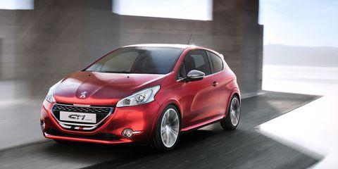 Motor vehicle, Tire, Wheel, Automotive mirror, Mode of transport, Automotive design, Vehicle, Glass, Transport, Car,