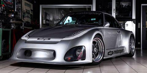 Land vehicle, Vehicle, Car, Sports car, Automotive design, Supercar, Coupé, Luxury vehicle, Automotive exterior, Bumper,