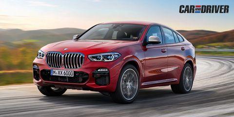 Land vehicle, Vehicle, Car, Motor vehicle, Bmw, Personal luxury car, Luxury vehicle, Performance car, Sport utility vehicle, Automotive design,