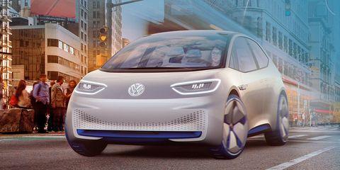 Land vehicle, Vehicle, Car, Motor vehicle, Automotive design, City car, Concept car, Compact car, Hatchback, Mid-size car,