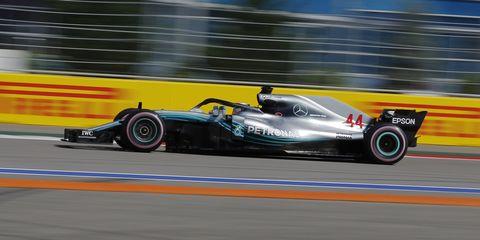Formula one, Formula one car, Vehicle, Race car, Sports, Racing, Motorsport, Formula libre, Formula racing, Formula one tyres,