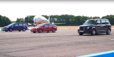 Land vehicle, Vehicle, Car, Mid-size car, Luxury vehicle, City car, Family car, Hatchback, Subcompact car, Sedan,