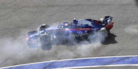 Motorsport, Formula libre, Vehicle, Race car, Formula one, Racing, Open-wheel car, Sports, Formula one car, Car,