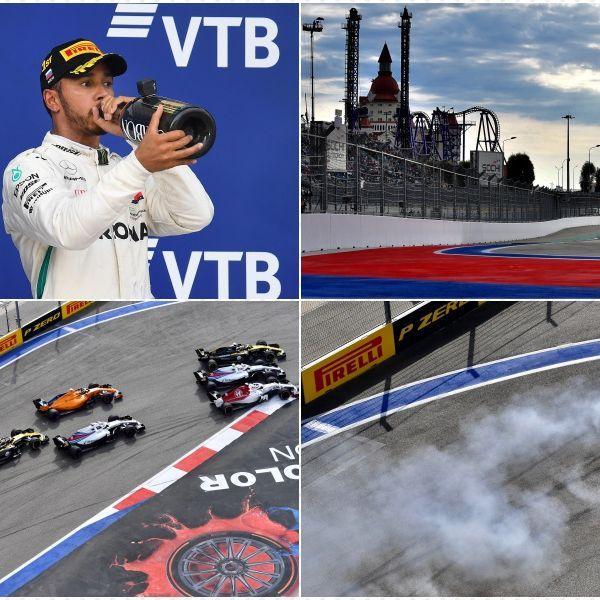 Formula one, Race track, Vehicle, Sports car racing, Motorsport, Race car, Car, Race of champions, Racing, Auto racing,