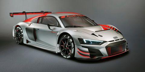 Land vehicle, Vehicle, Car, Sports car, Automotive design, Supercar, Coupé, Performance car, Model car, Concept car,