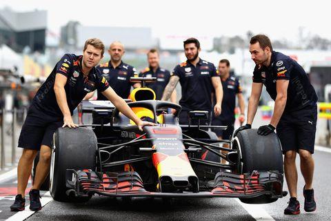 Formula one tyres, Formula libre, Tire, Race track, Automotive tire, Race car, Formula one car, Vehicle, Formula racing, Automotive design,