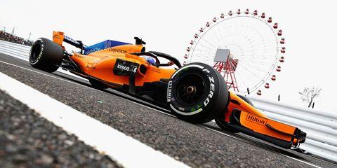 Vehicle, Formula libre, Formula one tyres, Race car, Formula one car, Automotive tire, Tire, Motorsport, Indycar series, Formula one,