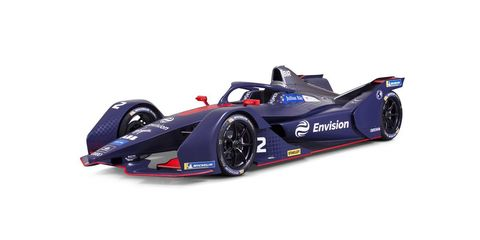 Vehicle, Race car, Formula libre, Car, Sports car, Sports prototype, Formula racing, Motorsport, Automotive design, Formula one car,