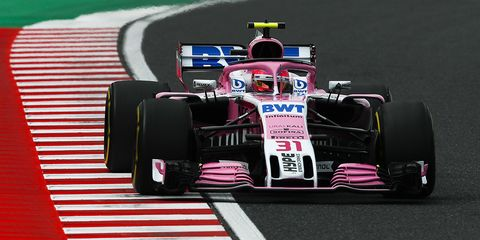Formula one, Formula one car, Formula libre, Race car, Formula racing, Motorsport, Open-wheel car, Formula one tyres, Vehicle, Racing,