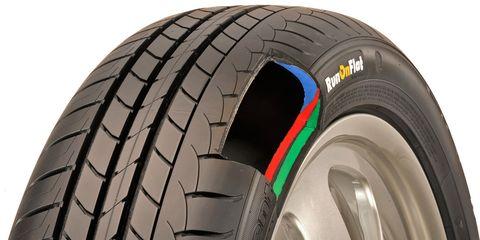Automotive tire, Automotive design, Rim, Automotive wheel system, Synthetic rubber, Tread, Carbon, Parallel, Alloy wheel, Rolling,