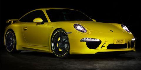 Tire, Automotive design, Yellow, Vehicle, Land vehicle, Car, Rim, Performance car, Alloy wheel, Sports car,