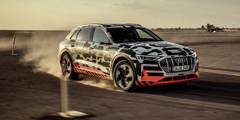 Land vehicle, Vehicle, Car, Automotive design, Motor vehicle, Audi, Sport utility vehicle, Performance car, Wheel, Family car,